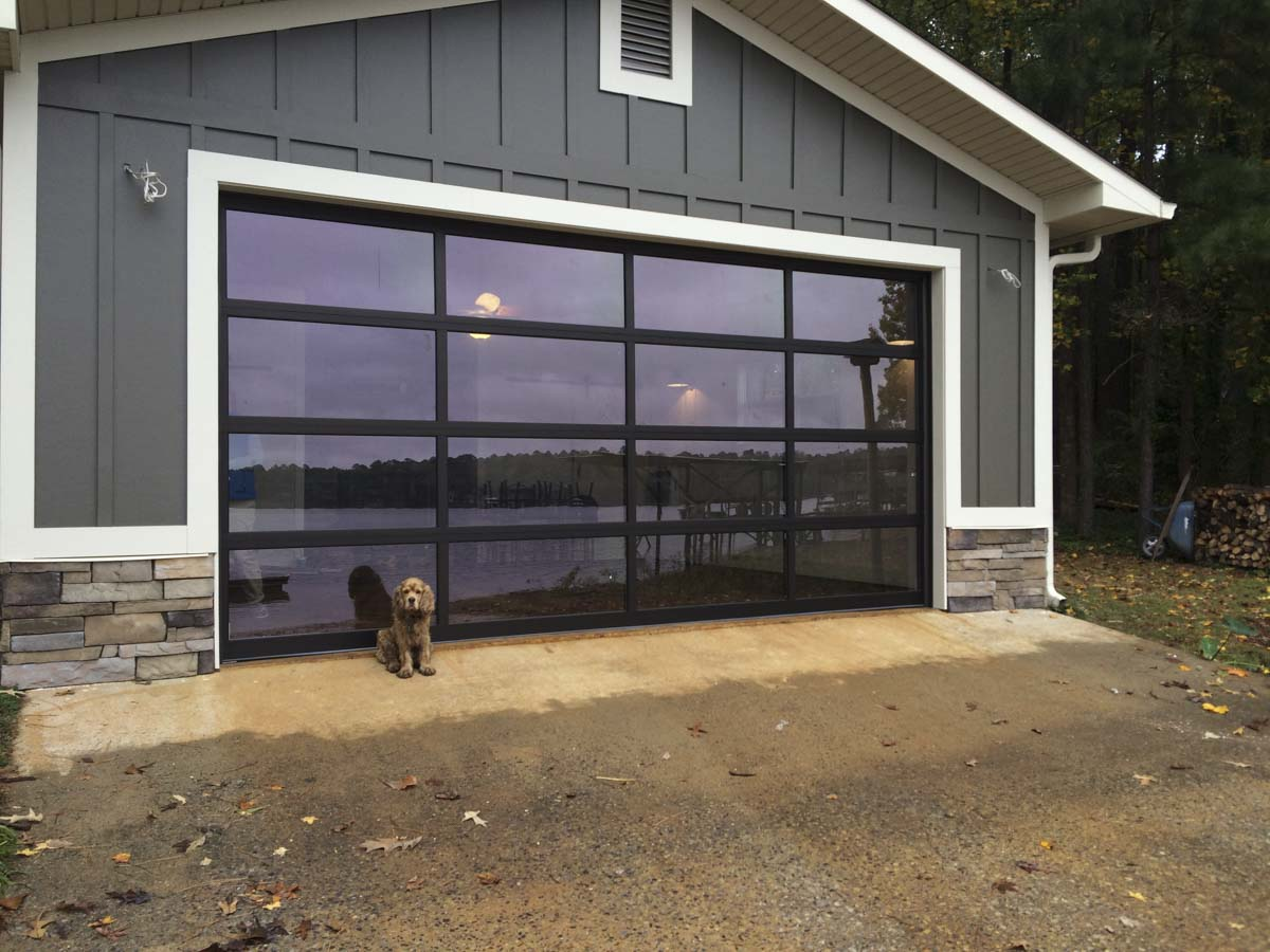 years company authorized of experienced quality pella installer garage door doors llc over m