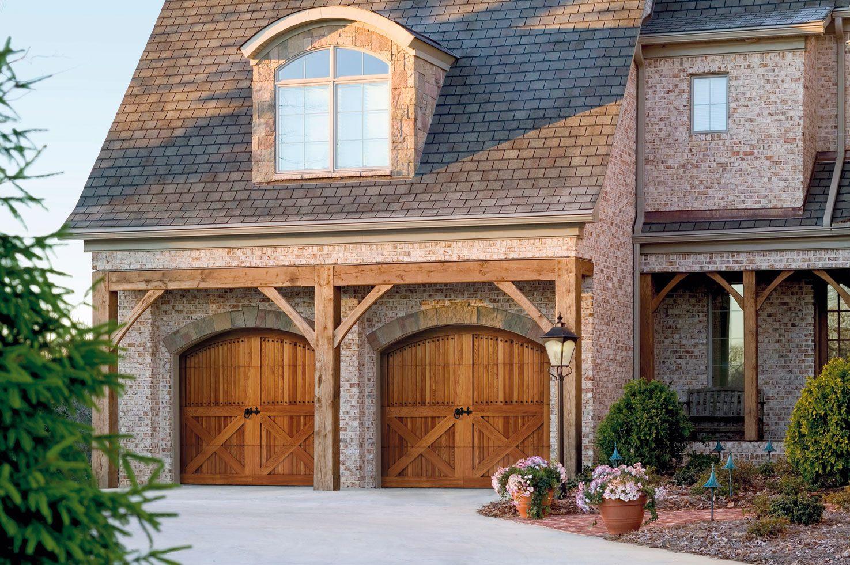 Auburn Door Systems Commercial Overhead Doors