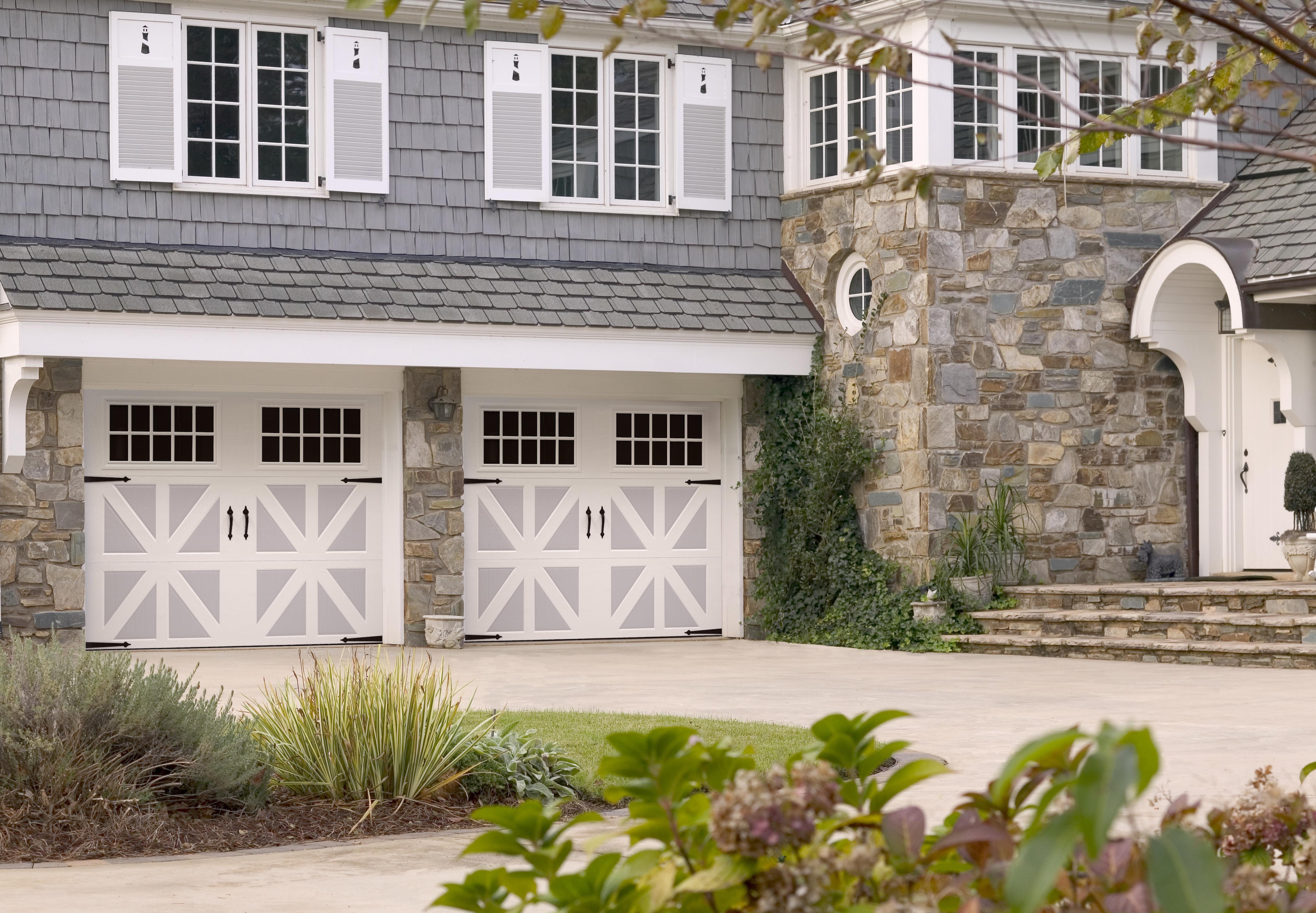Auburn Door Systems